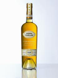 Pierre Ferrand, Cognac